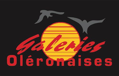 GALERIES OLÉRONAISES