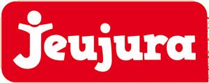 jeujura logo